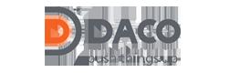 DACO-Giải Pháp Tự Động Hóa 4.0/Đèn Loa Còi/HMI-IPC/Máy In Nhãn Ống